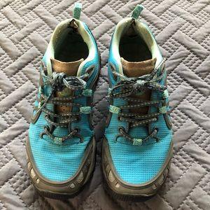 Women's Merrell Shoes